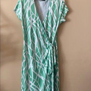 Patty Boutik dress